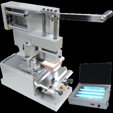 cheap pad printing kit
